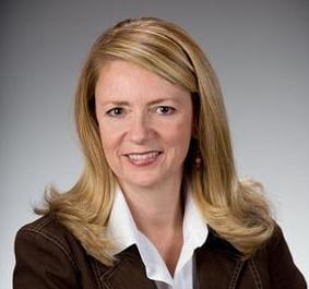 Julie Whiteman