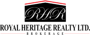 Royal Heritage Realty LTD